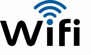 Wifi Para Todos. Aumenta tu señal.