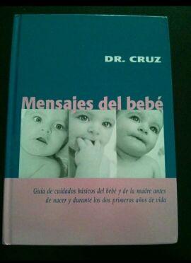 Mensajes del bebe