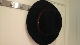 SIN ESTRENAR!! Sombrero mujer ideal!