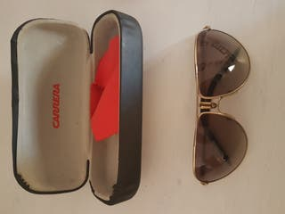 Gafas sol marca CARRERA