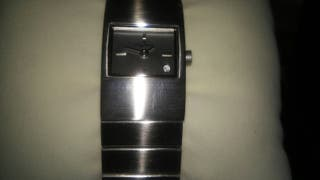 reloj philippe biguet