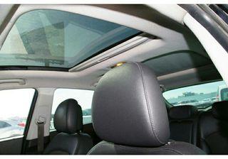 Hyundai ix35 1.7 CRDI 115 CV. TEKNO SKY