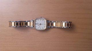 98d1727853d1 Reloj Citizen mujer de segunda mano en la provincia de Madrid en ...