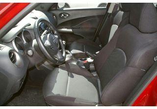 Nissan Juke 1.6 ACENTA 117 CV.