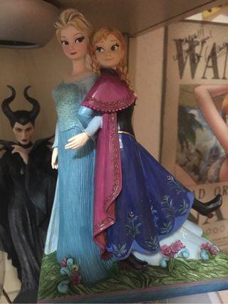 Frozen figura Disney