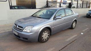 Opel Vectra cdti 1.9 150cv 2004