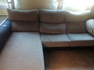 sofa con chaseilong