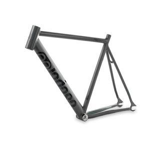 Cuadro Bicicleta csepel royal aluminio