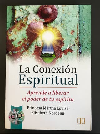 La conexion espiritual