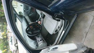 Mercedes-Benz GL 2006