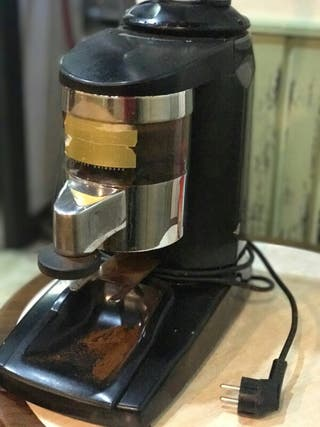 molinillo ce cafe