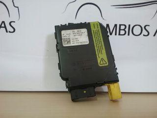 modulo electronico ref 1k0953549AG grupo vag