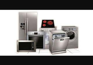 tecnico en electrodomésticos