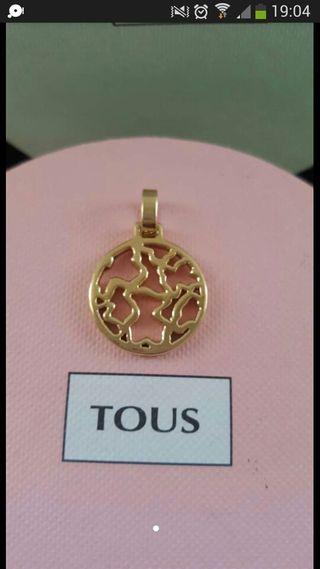 Tous Oro