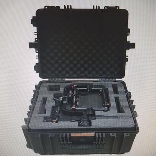maletas rigidas diferentes usos y medidas
