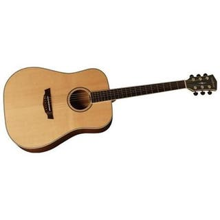 Guitarra Cort Parkwood PW310M Dreadnought