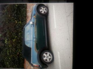 mini cabrio Noviembre de 2010