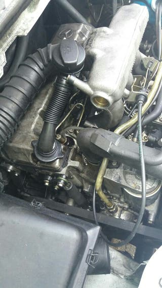 motor vito despiece 108
