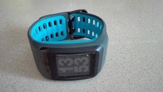 Reloj GPS running Nike TomTom