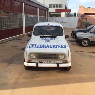 Renault 1992