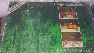 quimicefa 4