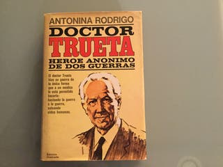 Doctor Trueta