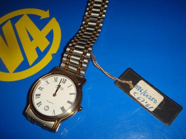 Reloj Lotus nuevo de relojería buena maquinaria