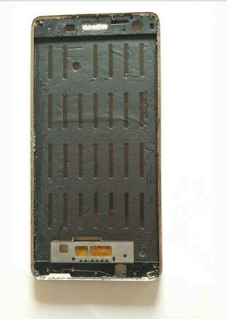 Chasis original movil xiaomi mi4 modelo lte