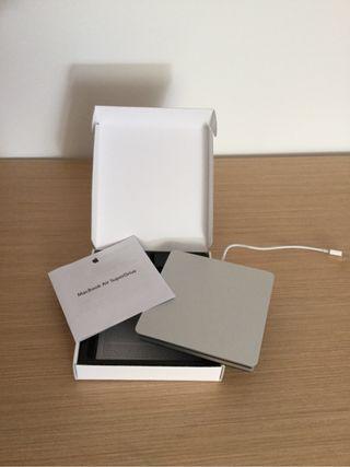 super drive MacBook Air