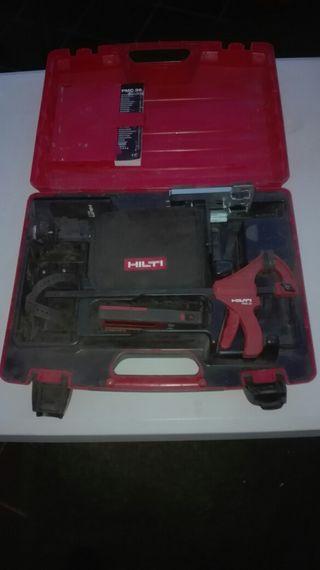 laser hilti PMC 36