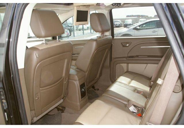 Dodge Journey 2.0 CRD RT 140 CV. 7 PZAS.
