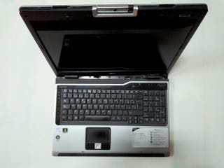 ACER ASPIRE 9400 WINDOWS 8 DRIVER DOWNLOAD