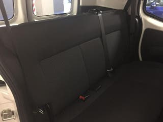 Citroen Nemo Combi HDi 59KW (80CV) Attraction
