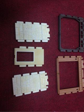 Playmobil pieza