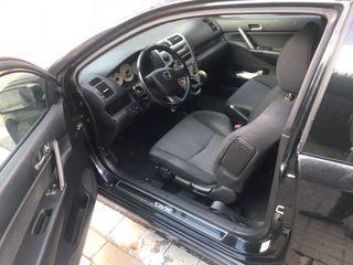 Honda Civic 1.6 vti