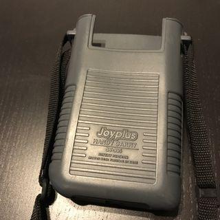 Gameboy Joyplus Case