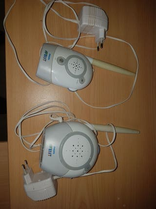 intercomunicador