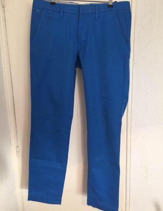 Segunda Adidas Pantalon Originals Mano 10 Chino De Por Tipo BFqXPqdWw