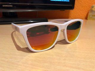 Gafas sol marca after
