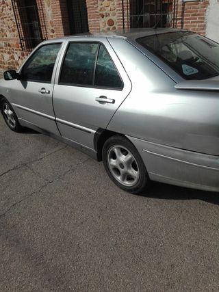 SEAT Toledo 1999 110cv