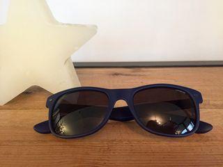 Gafas POLAROID SOL