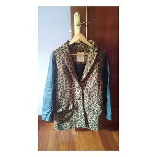 Chaqueta/abrigo Talla S