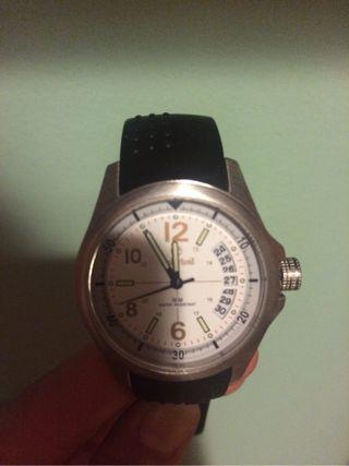 """Reloj """"Timberland"""""""
