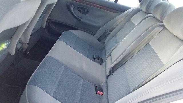 Peugeot 406 stdt hdi 110cv 4p.