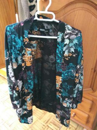 Kimono asos