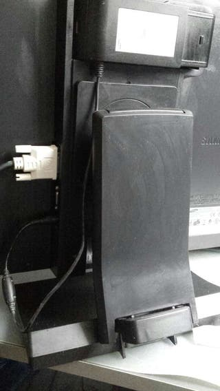Monitor pc 22 Pulgadas Samsung