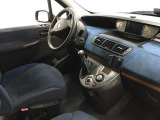 Lancia Phedra 2006 Diesel