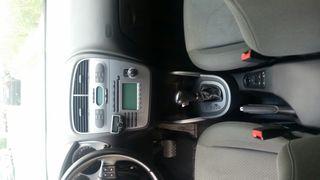 kit airbag seat altea 2007