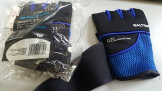 guantes Boxeo nuevos