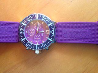 Reloj calgary para mujer